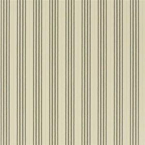 ralph lauren Palatine Stripe behang luxury by nature