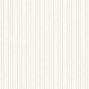 ralph lauren behang anderson stripe petal pink LWP66350W