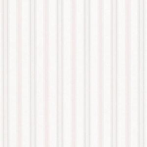 behang ralph lauren bastil stripe pastel pink LWP66202W