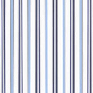 behang ralph lauren basil stripe porcelain LWP66203W