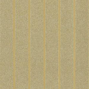 behang ralph lauren ellington stripe gold LWP66226W