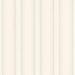 behang ralph lauren friston stripe dove  LWP64363W