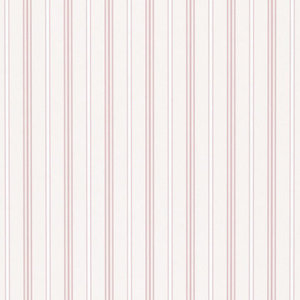 behang ralph lauren Milland Stripe - Pink LWP66206W