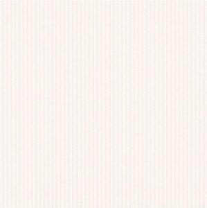 behang ralph lauren mitford silk stripe pink lwp66245w