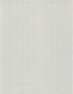 behang ralph lauren mitford silk stripe sky lwp66242w