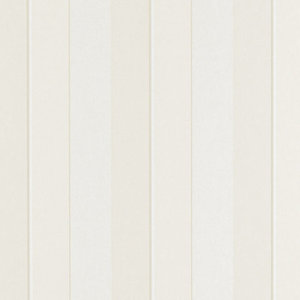 behang ralph lauren Salon Stripe - Pearl LWP66217W stripe library