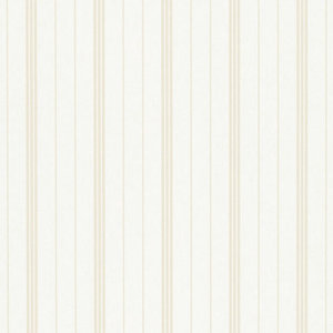 behang ralph lauren trevor stripe tea LWP66200W