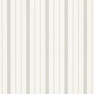 behang ralph lauren trevor stripe grey LWP66349W