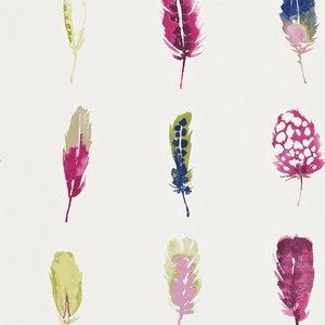 behang harlequin limosa 111076 behangpapier