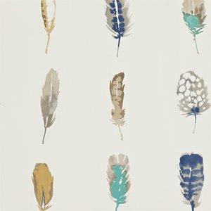 behang harlequin limosa 111075 behangpapier