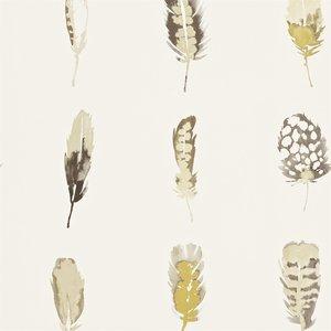 behang harlequin limosa 111072 behangpapier
