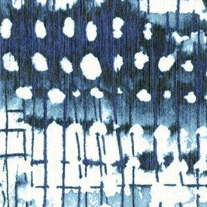 behang elitis libero Borneo RM 80143 close up