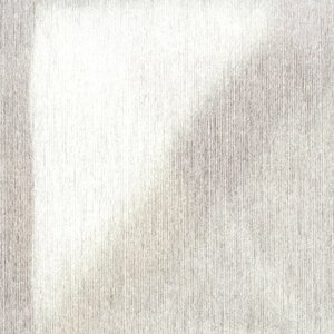 behang elitis trinidad RM 803 01 libero detail