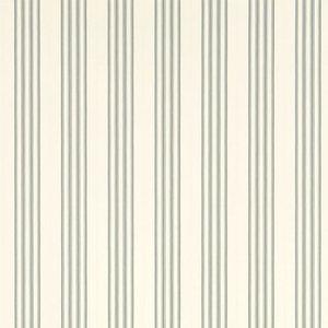 behang ralph lauren palatine stripe peacock PRL050_07.jpg