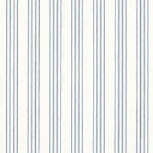 behang ralph lauren palatine stripe porcelain blue PRL050_05.jpg