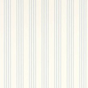 behang ralph lauren palatine stripe sky PRL050_06.jpg