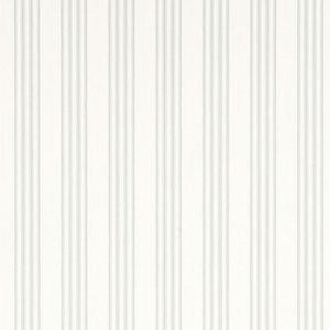 behang ralph lauren palatine stripe dove PRL050_08