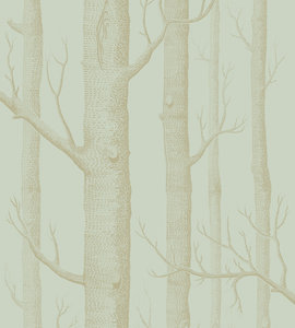 behang Cole And Son woods Whimsical woods-103-5023