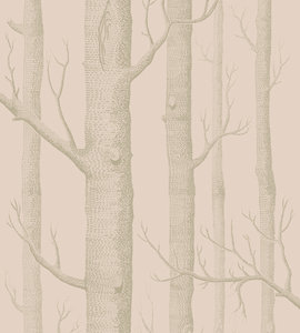 behang Cole And Son woods Whimsical woods-103-5024