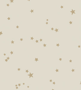 behang Cole And Son stars-103-3014 whimsical