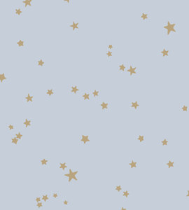 behang Cole And Son stars-103-3016 whimsical