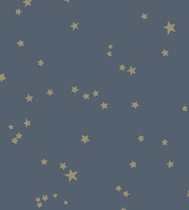 behang Cole And Son stars-103-3017 whimsical