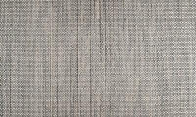 behang arte breeze 56101 shibori behangpapier collectie