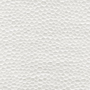 Behang elitis isis zilvergrijs luminescent rm61201 luxury by nature - Zilvergrijs behang ...