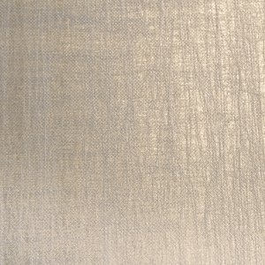 182439895 - Behang Taupe