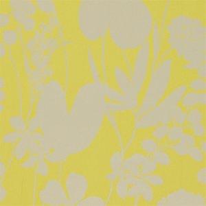 behang harlequin nalina HAMA111050 zest amazilia behangpapier