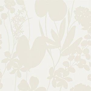 behang harlequin nalina HAMA111053 pearl amazilia behangpapier