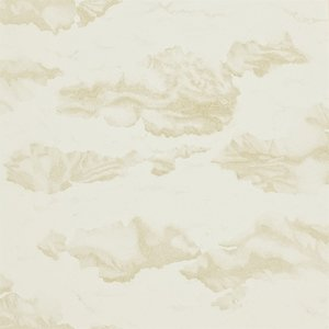 behang harlequin nuvola HAMA111070 amailia behangpapier collectie