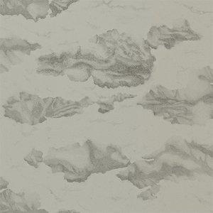 behang harlequin nuvola HAMA111069 amailia behangpapier collectie