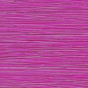 behang elitis lipari VP_740_06 azzurro