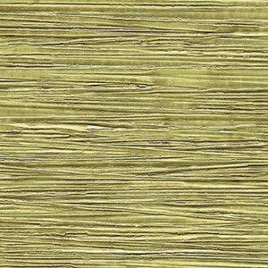 behang elitis lipari VP_740_12 azzurro