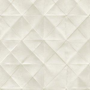 behang elitis mis en plis TP_170_01 behangpapier pleats detail