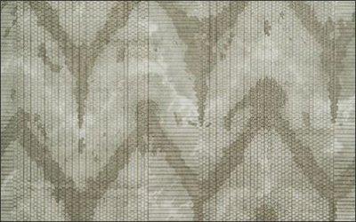 behang arte azur 56251 shibori arte behangpapier collectie