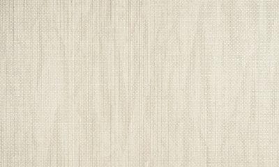 behang arte breeze 56102 shibori arte behangpapier