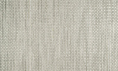 behang arte breeze 56103 shibori arte behangpapier