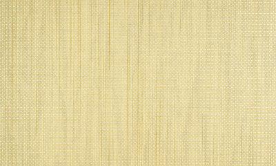 behang arte breeze 56104 shibori arte behangpapier