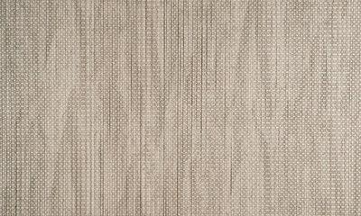 behang arte breeze 56109 shibori arte behangpapier
