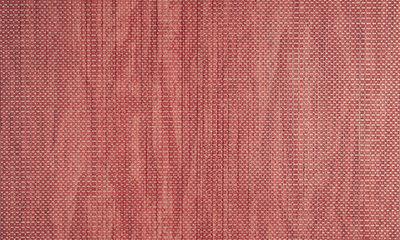 behang arte breeze 56110 shibori arte behangpapier