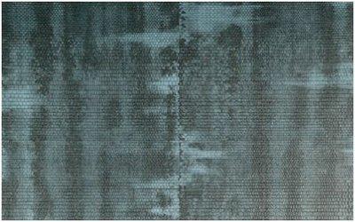 behang arte fusion 56151 shibori behangpapier