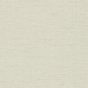 behang harlequin Raya HAMA111036 linen amazilia behangpapier