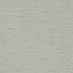 behang harlequin Raya HAMA111038 stone amazilia behangpapier