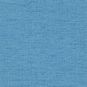 behang harlequin Raya HAMA111042 blueberry amazilia behangpapier