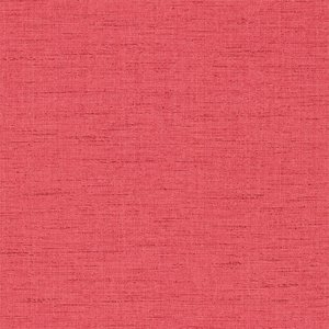 behang harlequin Raya HAMA111043 raspberry amazilia behangpapier