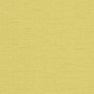 behang harlequin Raya HAMA111046 zest amazilia behangpapier