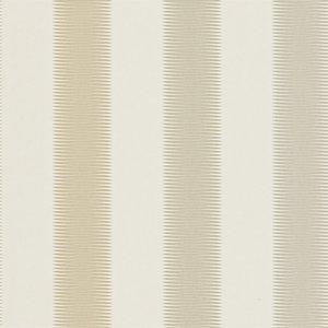behang harlequin tambo HAMA111057 amazilia behangpapier