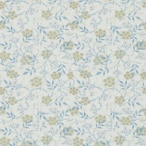 behang william morris & co. jasmine 214724 archive III 3